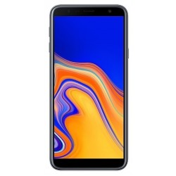 SAMSUNG GALAXY J4 PLUS (2018) J415F 32GB DUAL-SIM BLACK