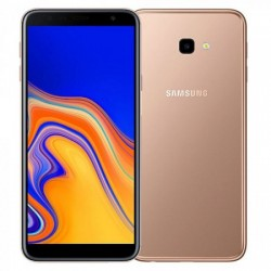 SAMSUNG GALAXY J4 PLUS (2018) J415F 32GB DUAL-SIM GOLD