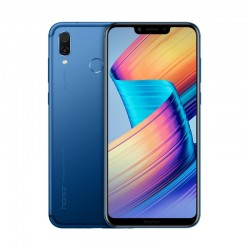 HONOR PLAY 4GB/64GB Dual SIM BLUE