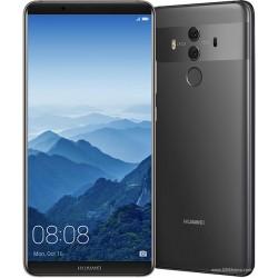HUAWEI MATE 10 PRO 6GB/128GB Dual SIM Titanium Gray