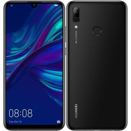 Huawei P Smart 2019, Dual SIM, Aurora Blue