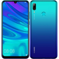 Huawei P Smart 2019 3GB/64GB Dual SIM