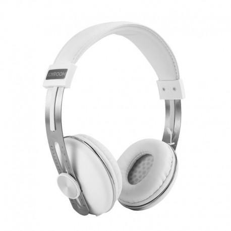 Joyroom HP768 Slúchadlo - Biele