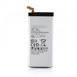 Samsung EB-BA500ABE 2300 mAh Originálny Swap Batéria - A5/A500