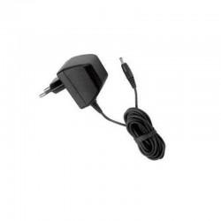 Nokia ACP-7 Sieťová nabíjačka-hrubý kolík - čierne