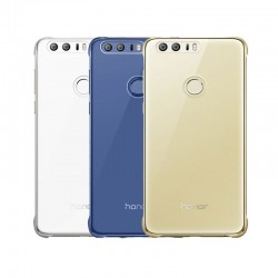 Huawei Honor 8 PC Case - Zlaté