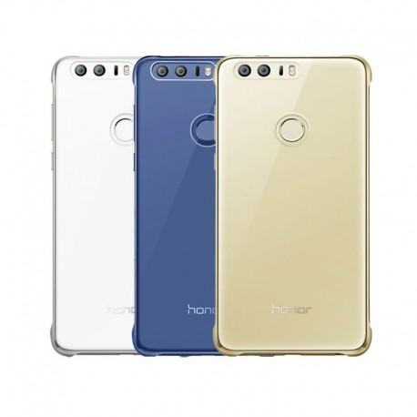 Huawei Honor 8 PC Case - Zlaté