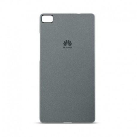 Huawei P8 Lite Protective Case - Grafit