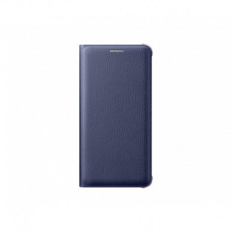 Samsung EF-WA310PBEGWW A3 2016 Flip Wallet Knižkové puzdro - čierne