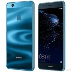 HUAWEI P10 Lite 32GB Sapphire Blue