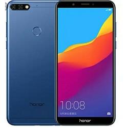 Honor 7A 32GB DUAL SIM Blue