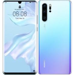 Huawei P30 Pro 8GB/256GB Dual SIM - Breathing Crystal