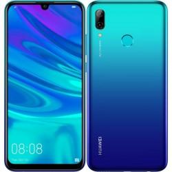 Huawei P Smart 2019 3GB/64GB Dual SIM Blue