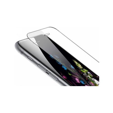 Ochranné tvrdené sklo pre Apple iPhone 7/8