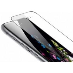 Ochranné temperované sklo Apple Iphone SE