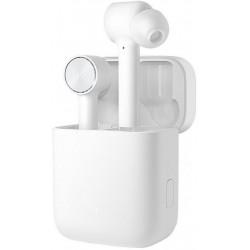 Xiaomi Mi True Wireless Earphones White