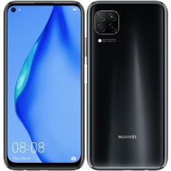 Huawei P40 Lite E 4GB/64GB Dual SIM Black