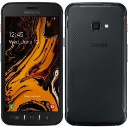 Samsung Galaxy Xcover 4S G398F LTE 32GB/3GB RAM - Black