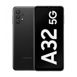 Samsung Galaxy A32 5G A326B 128GB Awesome Black