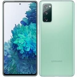 Samsung Galaxy S20 FE G780F 6GB/128GB white
