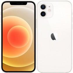 Apple iPhone 12 mini 128GB White MGE43CN/A