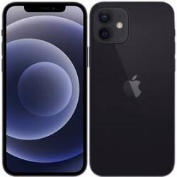 Apple iPhone 12 128GB Black MGJA3ZD/A