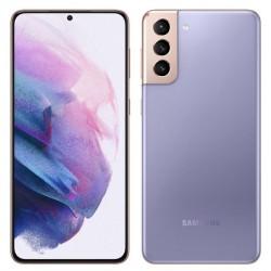 Samsung Galaxy S21 5G G991B 8GB/128GB Phantom Violet