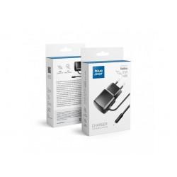 Sieťová nabíjačka Blue Star pre Nokia 6101 / N71 / N70 N75 / N95