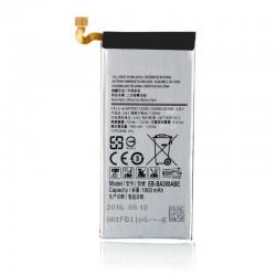 Samsung EB-BA300ABE 1900 mAh Originálny Swap Batéria - A3/A300