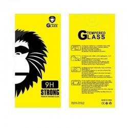 P10 0.3mm T 9H Ochranné sklo