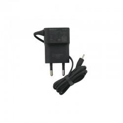 Nokia AC-11 Sieťová nabíjačka-tenký kolík - čierne