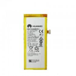 Huawei HB3742A0EZC+ 2200mAh Originálna batéria P8 lite