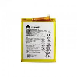 Huawei HB366481ECW 3000mAh Originálna batéria P9/P9 lite